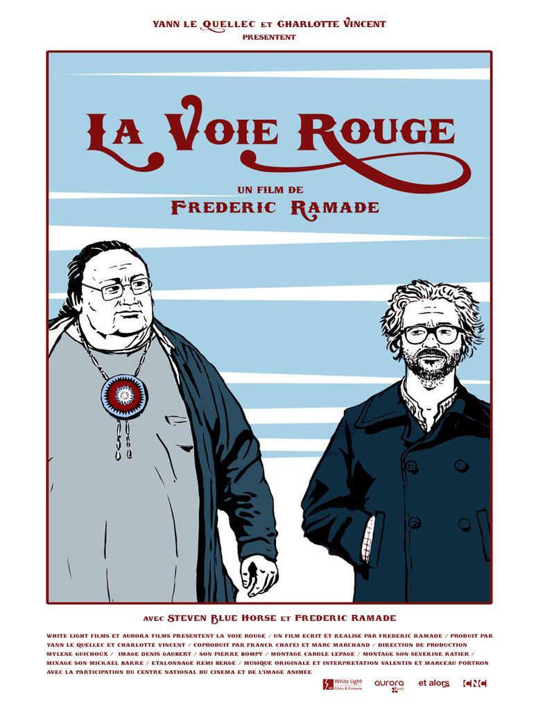 Yann Le Quellec