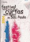 Festival Internacional de Cortometrajes de São Paulo - 2004