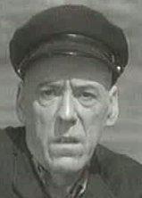 Max Elloy