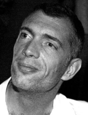 Arnold Pasquier