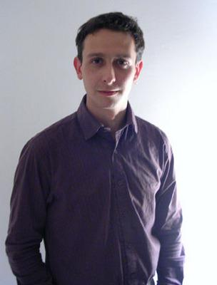 Samuel Albaric