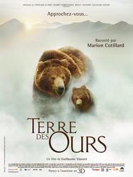 Terre des ours (3D)