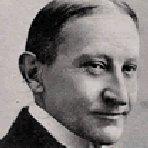 Charles Lamy