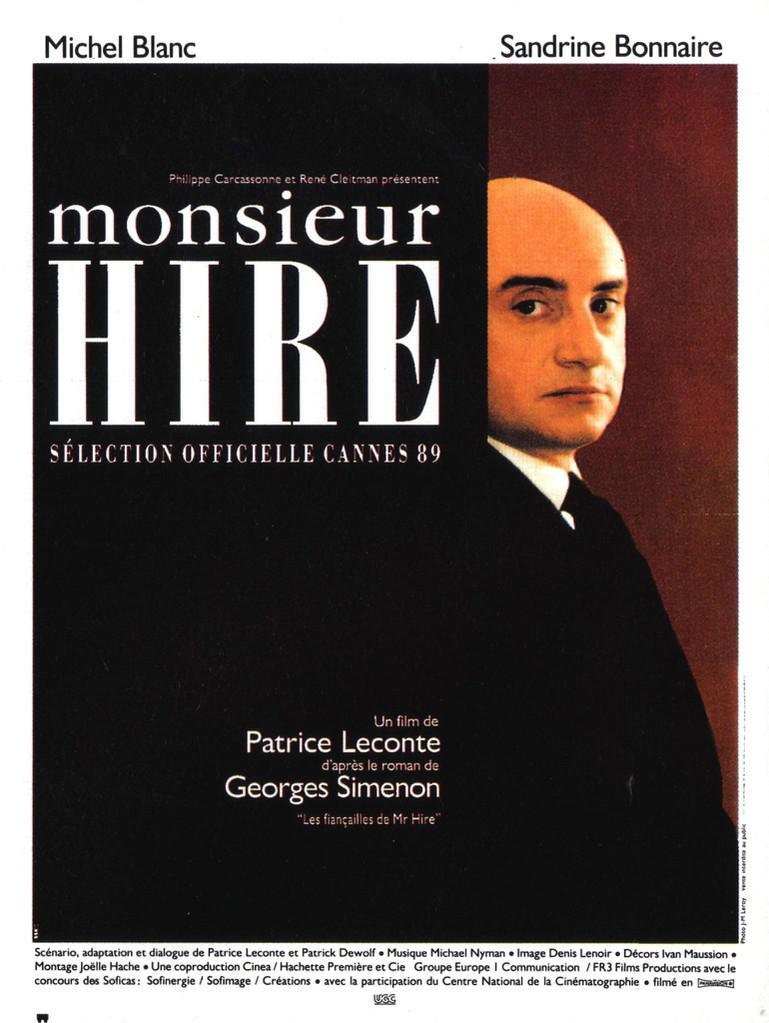 French Syndicate of Cinema Critics - 1989