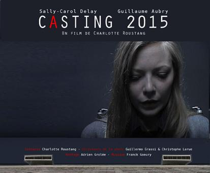 Casting 2015