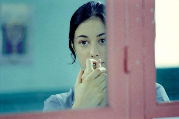 Tokyo - International Film Festival - 2005