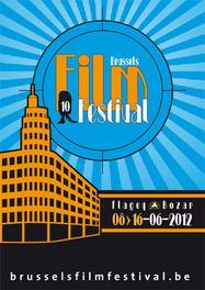 Bruselas - FilmFestival de Cine