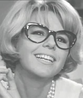 Geneviève Cluny