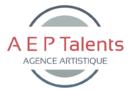 AEP Talents