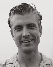 Alexandre Morand