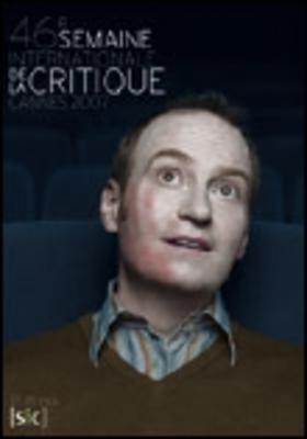 Semaine de la Critique de Cannes - 2007