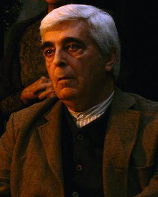 Luís Miguel Cintra