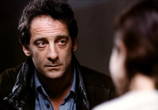 ニューヨーク ランデブー・今日のフランス映画 - 2000
