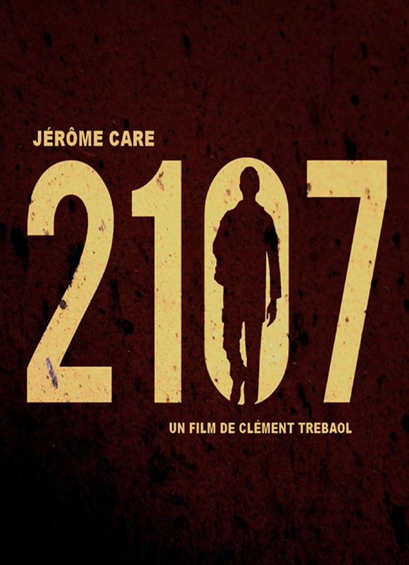 Jérôme Care