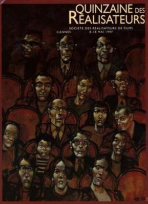 Quincena de Directores - 1997
