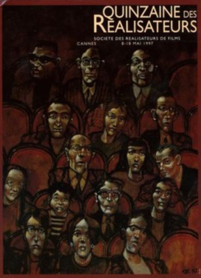 Quincena de Realizadores - 1997