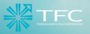 Tohokushinsha Film Corporation (TFC)