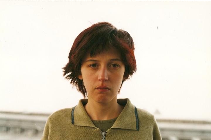Diane Maroger