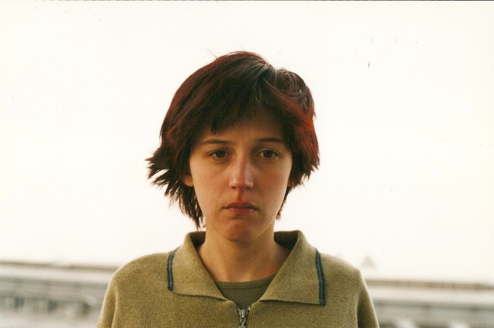Festival Internacional de Cortometrajes de Drama - 1999