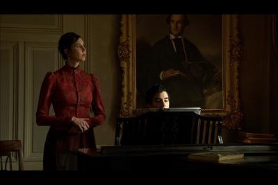3.Piano