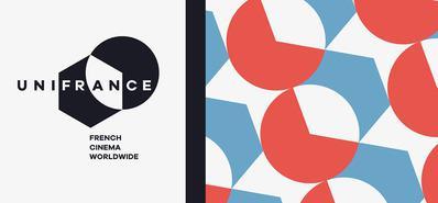 UniFrance lance sa nouvelle application mobile