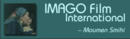 Imago Film International