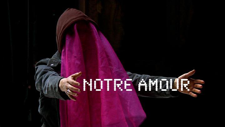 Gérôme Nox
