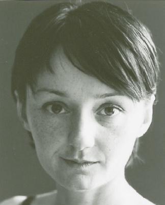 Delia Routsova
