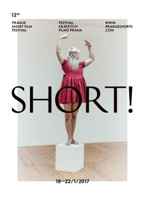 Prague International Short Film Festival  - 2017