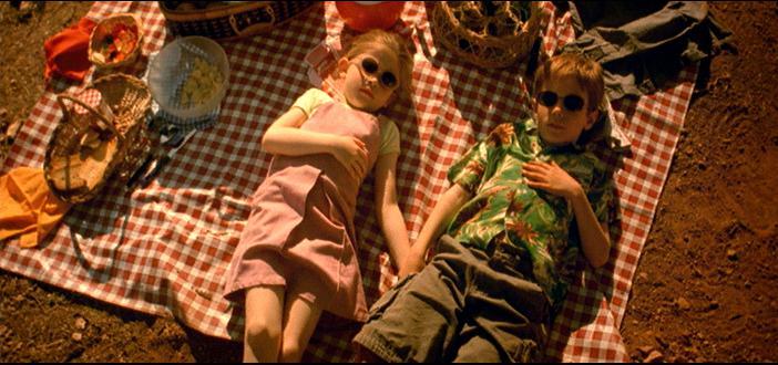 Short Cuts Cologne -  Festival international du court-métrage - 2004