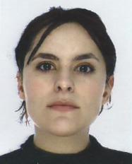 Astrid Condis Y Troyano