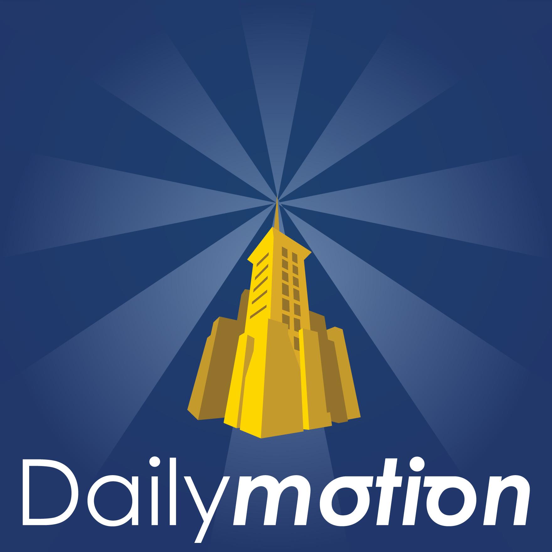 Dailymotion (France) - UniFrance