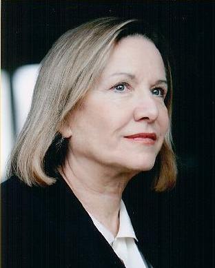 Catherine Hubeau