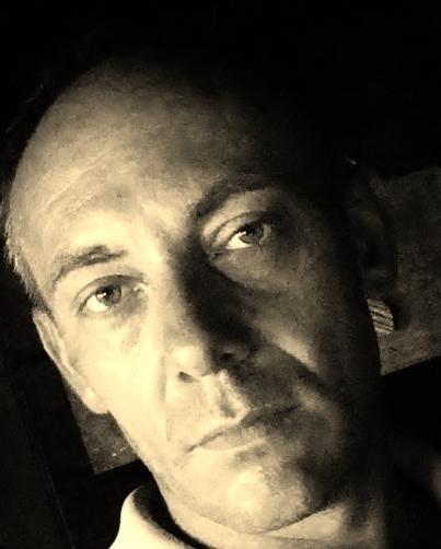 Vincent Garrigues - vg