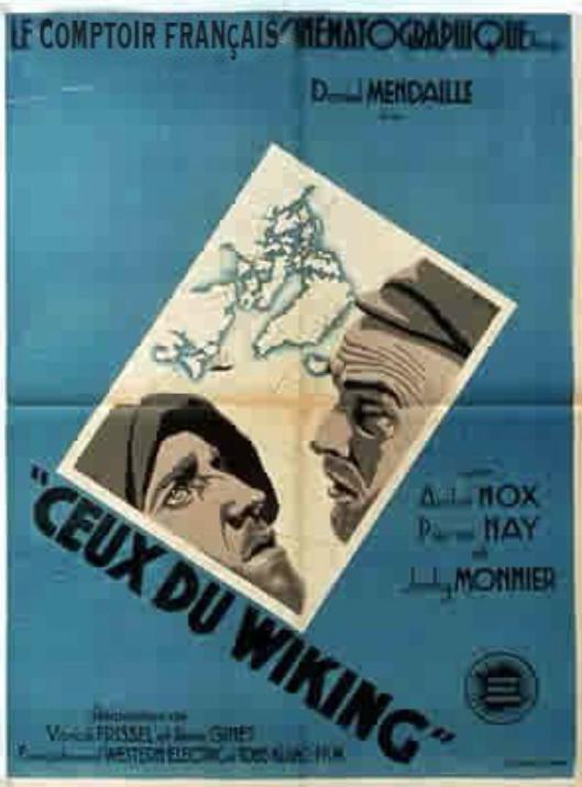 Newfoundland-Labrador Film Company