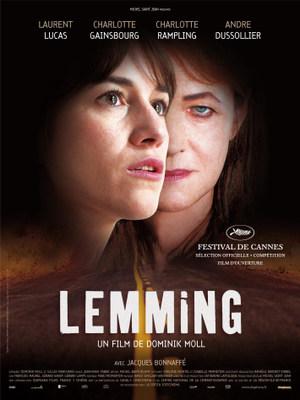 Lemming / レミング