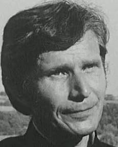 Jacques Sempey