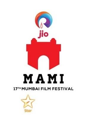 Festival international du film de Mumbai - 2015