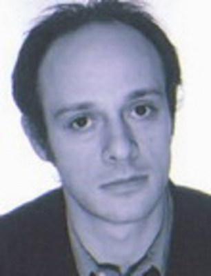 Léonard Glowinski