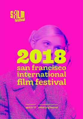 Festival Internacional de Cine de San Francisco - 2018