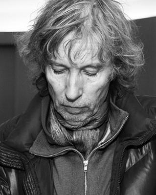 Jacques Doillon