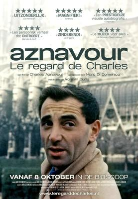 Aznavour By Charles - The Netherlands