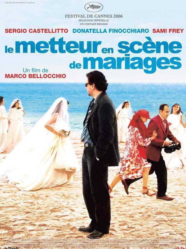 Films Sans Frontières