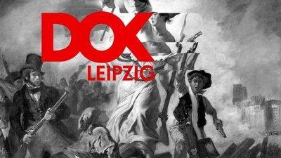 DOK Leipzig - 2013