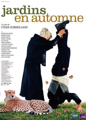 ここに幸あり - Poster France
