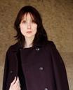 Nathalie Lenoir