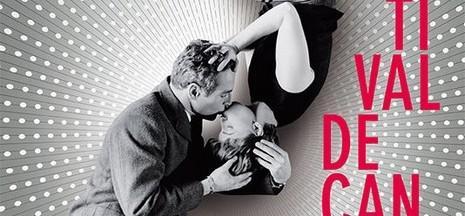 66 Festival internacional de Cine de Cannes: selección francesa