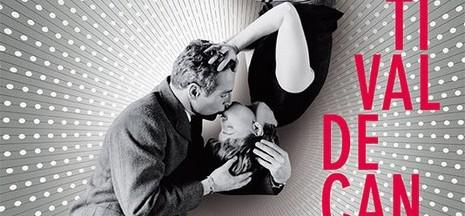 66e Festival international du film de Cannes: la sélection française