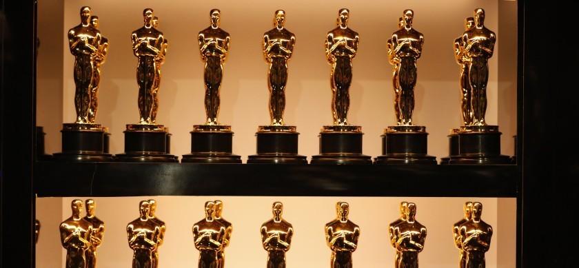 'Deux' shortlisté aux Oscars 2021
