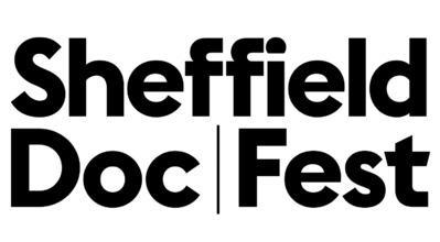 Sheffield Doc/Fest - 2020